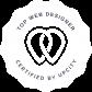 new-badge20210921-32402-1tzy8pk